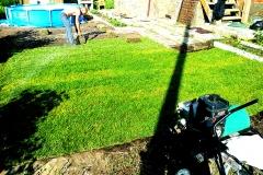 Рулонный-газон-Устройство-газона-Автополив-Автоматический-полив-Водоем-Пруды-Фонтаны-Ландшафтный-дизайн--Благоустройство-Озеленение-Зи-мние-посадки-Ижевск--23)