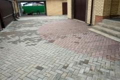 Landshaftnyj-dizajn-Izhevsk-Sistemy-poliva-Ukladka-bruschatki-Gazon-Drenazh-uchastka-Ozelenenie-v-Izhevske9