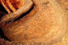 Ландшафтный-дизайн,--Рулонный-газон,-Автополив,-Автоматический-полив,-Водоем-в-саду,-Благоустройство-и-озеленение,-Зимние-посадки,-укладка-брусчатки-Ижевск--16)