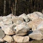 Камень песчаник, Природный камень, Купить камень в Ижевске