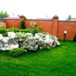Рулонный газон Система полива Автоматический полив Ландшафтный дизайн Озеленение Благоустройство